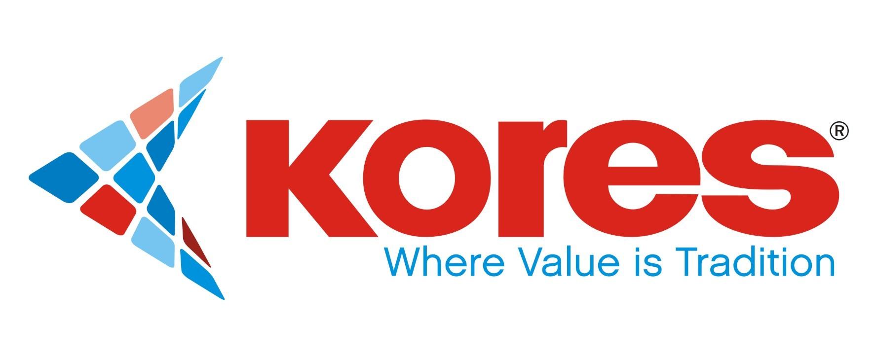 united-engineers-Kores-India-ltd