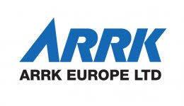 united-engineers-arrk-europe-ltd
