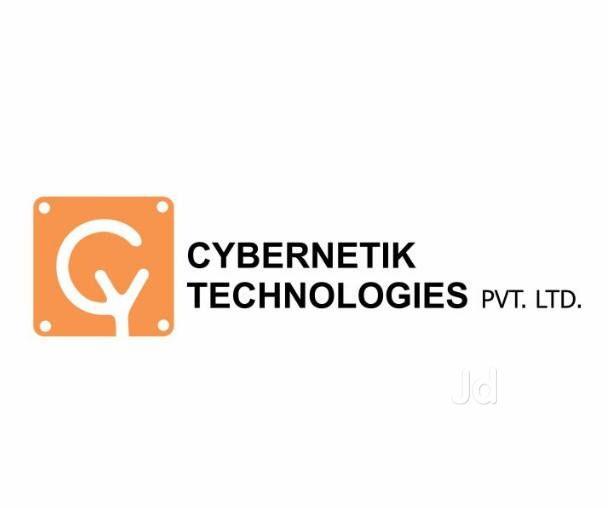 united-engineers-cybernetik-techonologies-pvt-ltd