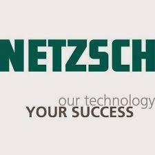 united-engineers-netzsch