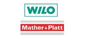 united-engineers-wilo
