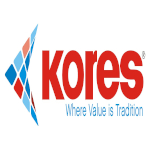 united-engineers-Kores-India-ltd