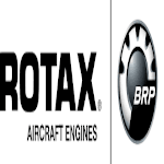 united-engineers-Rotax