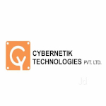 united-engineers-cybernetik-techonologies-pvt-ltd