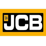 united-engineers-jcb