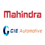 united-engineers-mahindra-cie-automotive