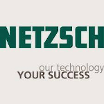 united-engineers-netzsch
