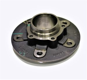 united-engineers-Front-Wheel-Hub