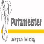 united-engineers-putzmeister